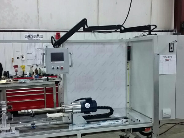articulating_arm_mounted_hmil_interface_800x600