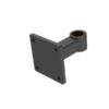 industrial mounting plate for articulating arm