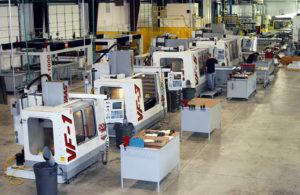 cnc-machine-shop