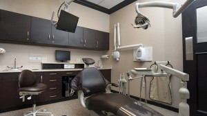 dental_office_800x450