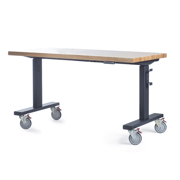 Adjustable Work Benches 28 Images Motorised Height Adjustable Workbench Boscotek Shop