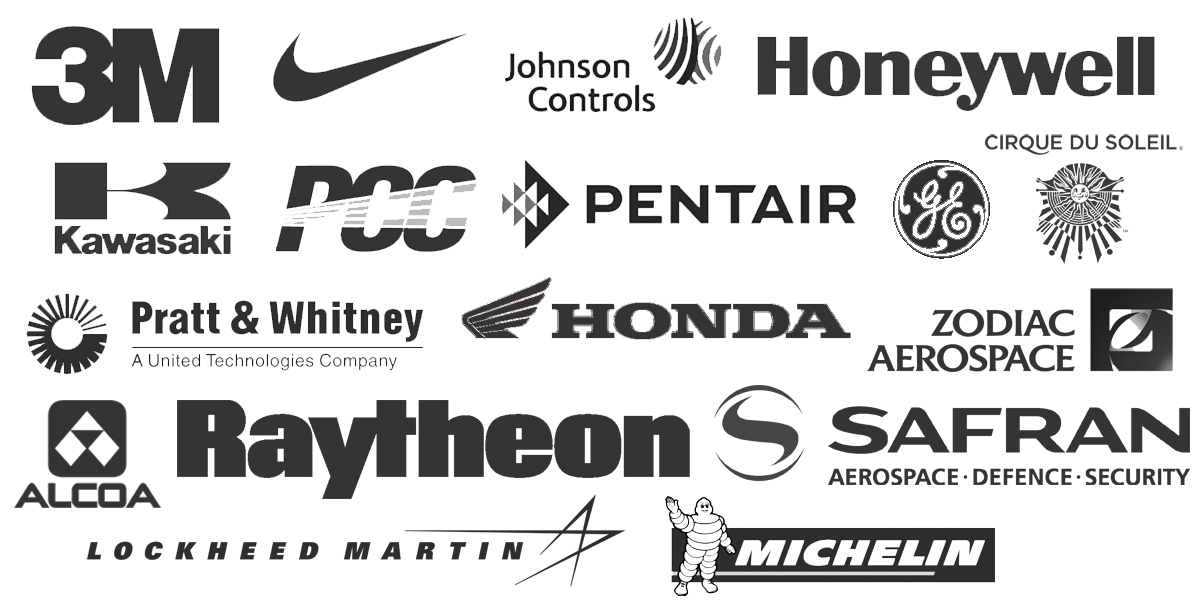 trusted-by-companies
