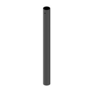 2in OD Steel Tube Pole