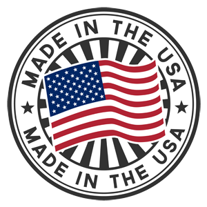 dectron made in the usa